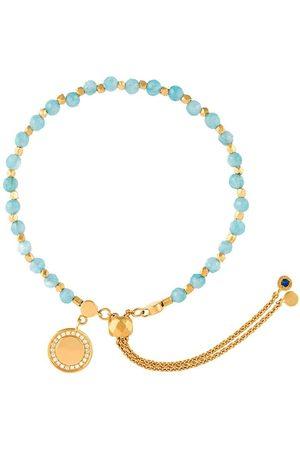 ASTLEY CLARKE Women Bracelets - Kula bracelet - Metallic