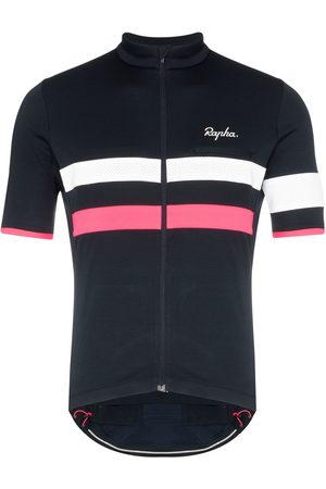 Rapha Men Tank Tops - Brevet cycling jersey