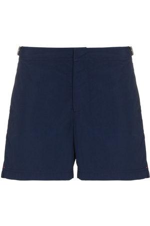 Orlebar Brown Men Swim Shorts - Setter swim trunks