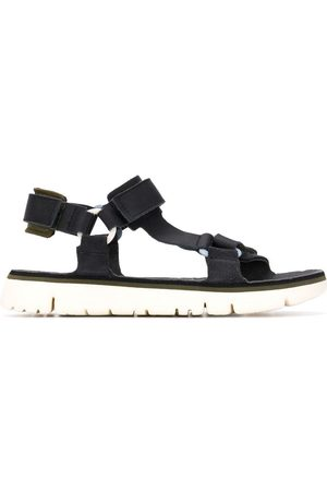 Camper Oruga sandals - Grey