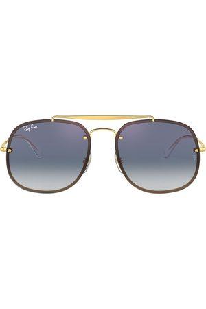 Ray-Ban Sunglasses - Blaze General sunglasses