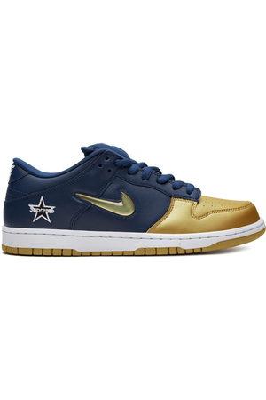 Nike Sneakers - X Supreme SB Dunk Low OG sneakers