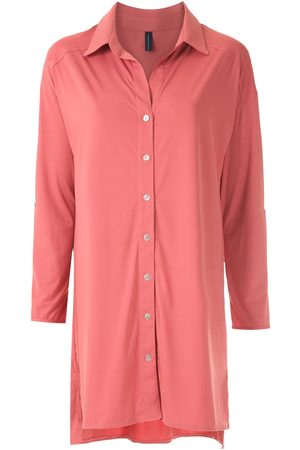 Lygia & Nanny Meline UV shirt dress