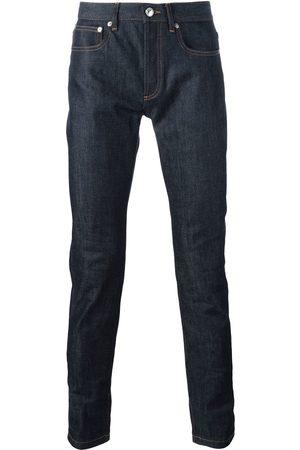 A.P.C Slim-fit jeans