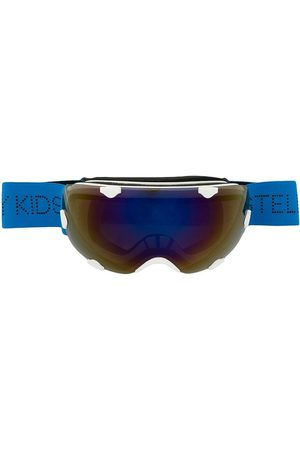 Stella McCartney Ski goggles