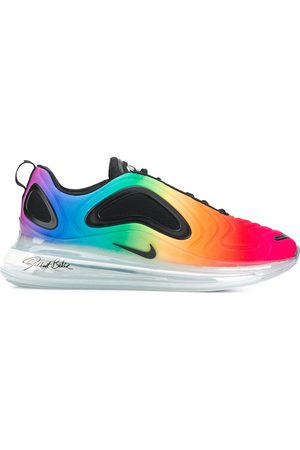 "Nike Air Max 720 ""Be True"" sneakers"
