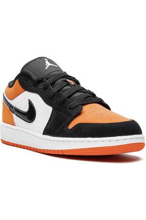 Nike Sneakers - TEEN Air Jordan 1 Low (GS) shattered backboard