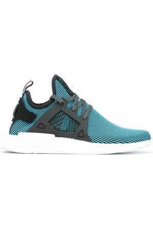 adidas NMD_XR1 Primeknit' sneakers