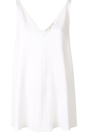 Stella McCartney V-neck blouse