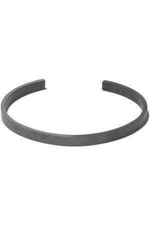 Le Gramme Bracelets - Le 15 Grammes ribbon bracelet