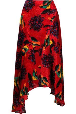 La DoubleJ Martha skirt