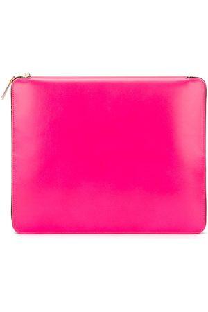 Comme des Garçons Tablets Cases - New Super Fluo iPad case