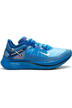 Nike Sneakers - Gyakusou Zoom Fly sneakers