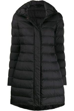 Peutery Long sleeve padded coat