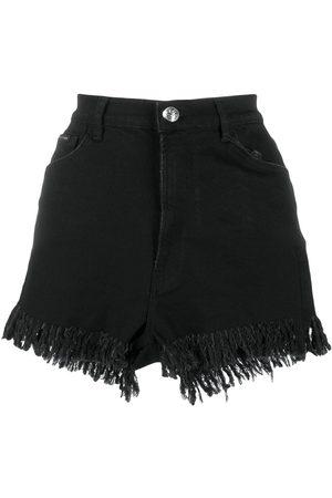 Philipp Plein Hot Original shorts