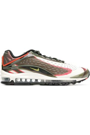 Nike Men Sneakers - Air Max Deluxe sneakers