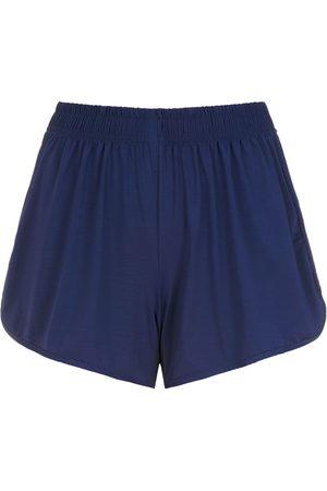 Lygia & Nanny Lee UV shorts