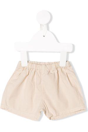 KNOT Basic Shorts - Neutrals