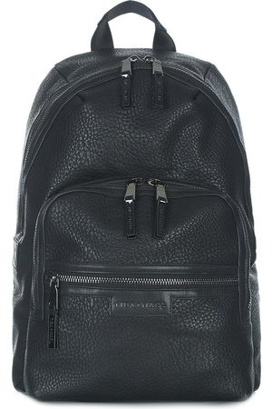 TIBA + MARL Baby Changing Bags - Elwood changing backpack
