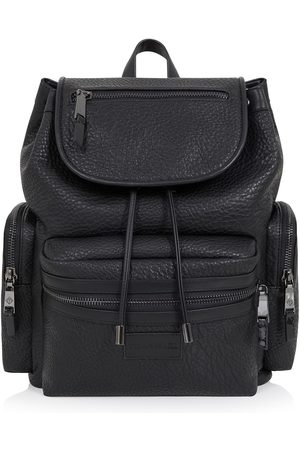 TIBA + MARL Baby Changing Bags - Kaspar backpack