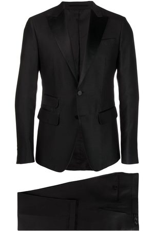 Dsquared2 Two-piece tuxedo