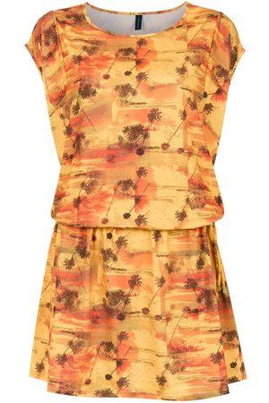 Lygia & Nanny Women Dresses - Irene dress