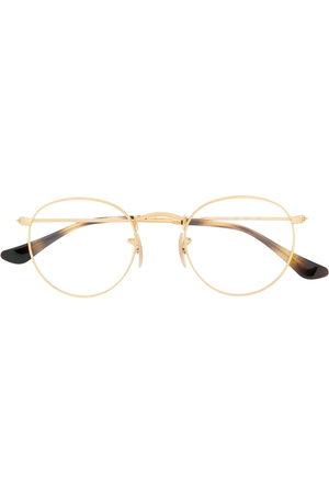 Ray-Ban Round-frame glasses