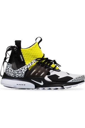 Nike X Acronym Presto sneakers