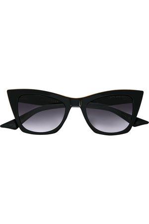DITA EYEWEAR Cat-eye sunglasses
