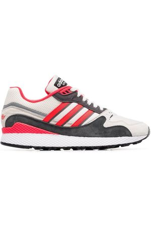 adidas Ultra Tech Sneakers - /GREY/