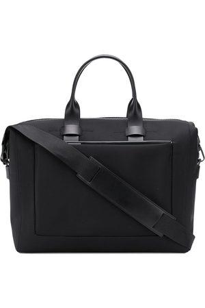 TROUBADOUR Daytripper holdall bag