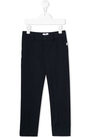 HUGO BOSS Slim fit chinos