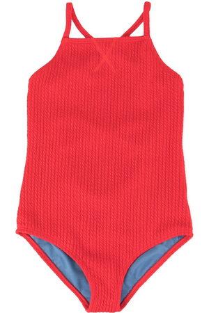 Duskii Yara crisscross swimsuit