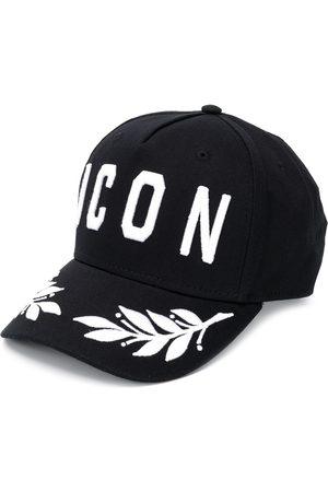 adidas Icon baseball cap