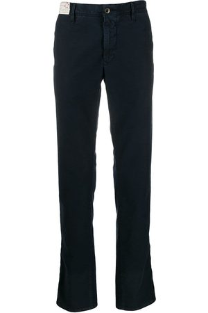 Incotex Men Chinos - Slim fit chinos