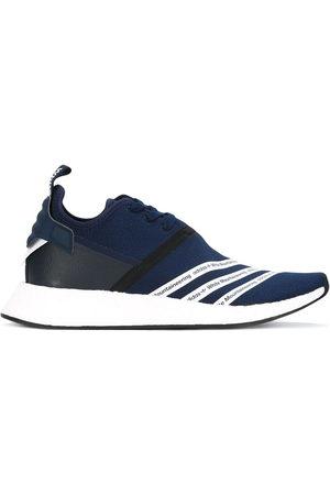 adidas NMD R2 PK sneakers