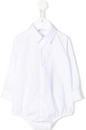 Dolce & Gabbana Shirts - Shirt body