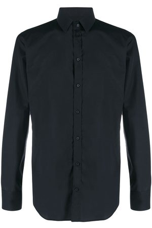 Dolce & Gabbana Slim-fit shirt