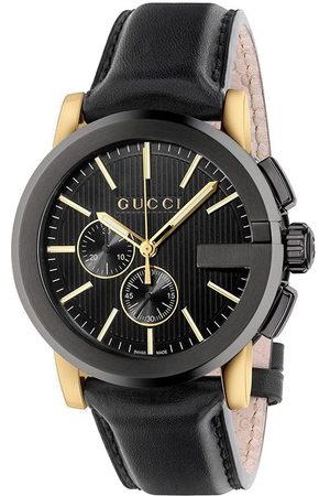 Gucci Men Watches - G-Chrono, 44mm