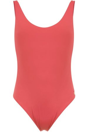 Brigitte Women Swimsuits - Lia swimsuit