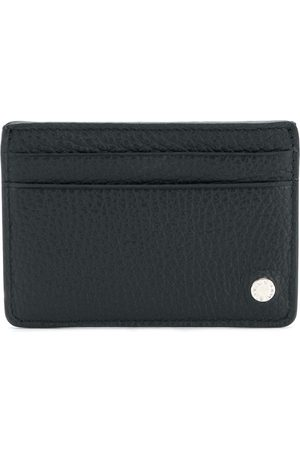 Orciani Men Wallets - Classic card holder