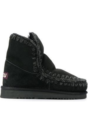 Mou Women Ankle Boots - Eskimo 18 ankle boots