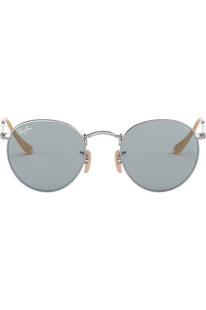 Ray-Ban Round - Round Metal Classic sunglasses