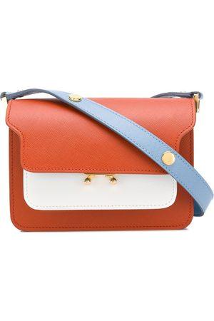 Marni Women Shoulder Bags - Trunk shoulder bag