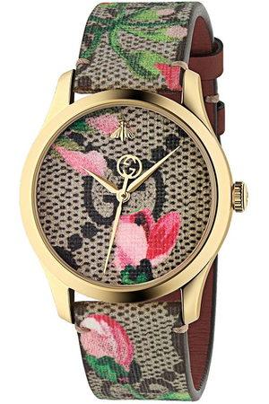 Gucci Women Watches - G-Timeless watch, 38mm