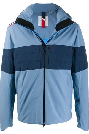 Rossignol Men Ski Suits - Palmares ski jacket