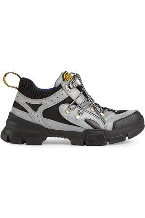 Gucci Men Sneakers - Flashtrek sneaker