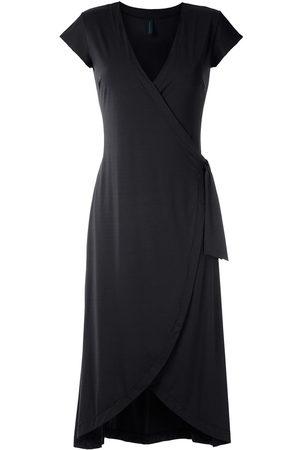 Lygia & Nanny Women Dresses - Falcão UV dress