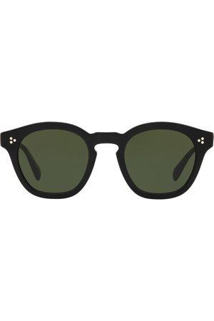Oliver Peoples Sunglasses - Sheldrake Sun sunglasses