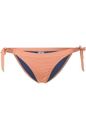 Duskii Byron bikini bottoms